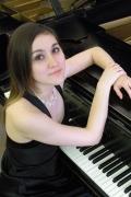 Anna Nizhegorodtseva