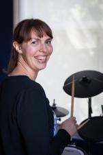 Amanda Thornstad