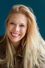 Danielle McKay